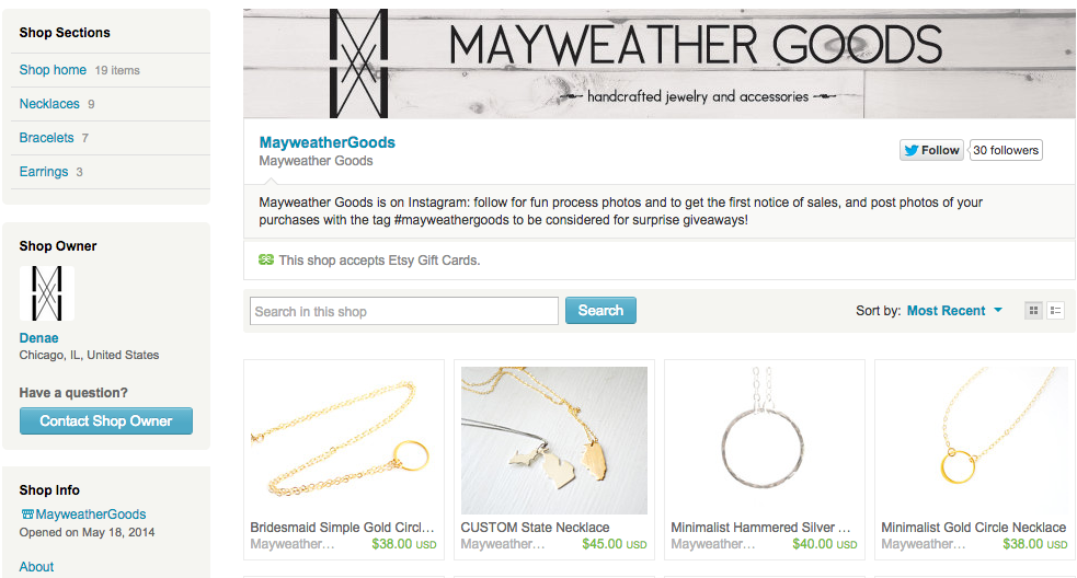 https://www.etsy.com/shop/MayweatherGoods